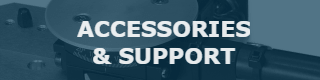 Scientific Accessories & Support Singapore Analytical Technologies