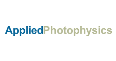 Applied Photophysics Analytical Technologies Singapore