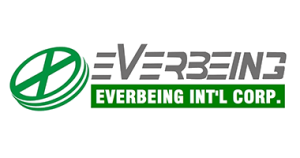 EverBeing Intl Corp
