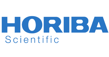Horiba Singapore Analytical Technologies
