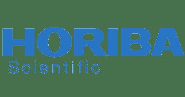 Horiba Singapore Analytical Technologies