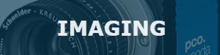 Scientific Imaging Cameras Singapore Analytical Technologies