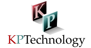 KP Techology