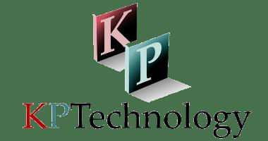 KP Techology