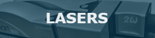 Lasers Singapore Analytical Technologies