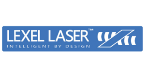 Deep UV Argon-Ion Laser Singapore