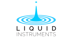 Moku:Lab Liquid Instrument Singapore Analytical Technologies