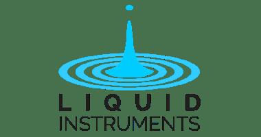 Moku:Lab Liquid Instrument Singapore Analytical Technologies
