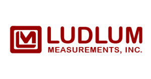Radiation Monitoring & Detection LUDLUM Singapore Analytical Technologies