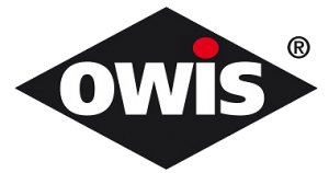 Optomechanics OWIS Singapore Analytical Technologies