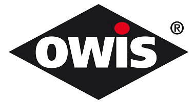 Optomechanics OWIS Singapore Analytical Technologies