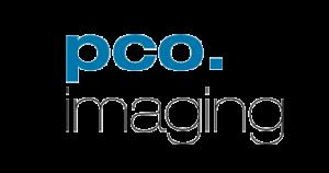 pco-imaging Singapore pco.imaging