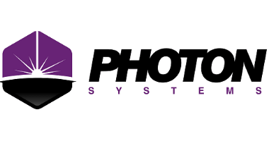 Deep UV PHOTON Systems Singapore Analytical Technologies