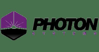 Deep UV PHOTON Systems Singapore Analytical Technologies