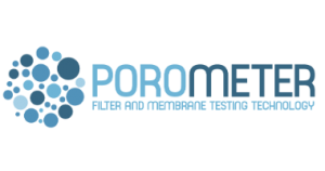 Pore & Membrane Analysers Singapore POROMETER