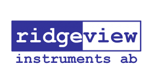 Ligandtracer ridgeview Singapore Analytical Technologies