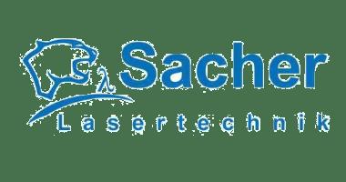 Sacher Laser Technik Singapore Analytical Technologies
