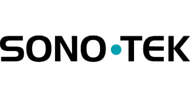 Ultra-sonic spray Sono.Tek Singapore Analytical Technologies