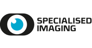 Framing Camera Specialised Imaging Singapore Analytical Technologies