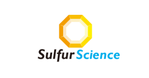 Chemical Vapour Deposition Sulfur Science Singapore