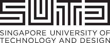 SUTD Singapore Analytical Technologies