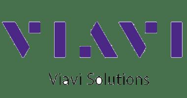 VIAVI Singapore Analytical Technologies