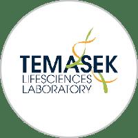 Temasek LifeScience Singapore Analytical Technologies