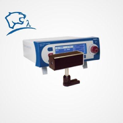 CW Diode Laser TEC-065 Sacher Singapore
