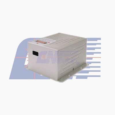 Diode laser Tunable CNI Singapore