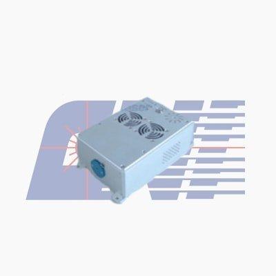 Diode Picosecond Laser CNI Singapore