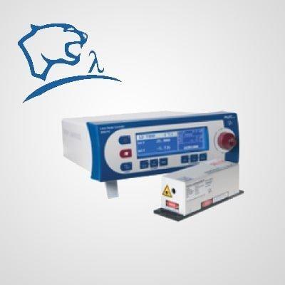 Littrow Lynx Sacher Laser Singapore Analytical Technologies