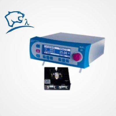 CW Diode Laser TEC-070 Sacher Singapore