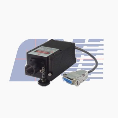 TEM00 Mode Diode laser CNI Singapore Analytical Technologies