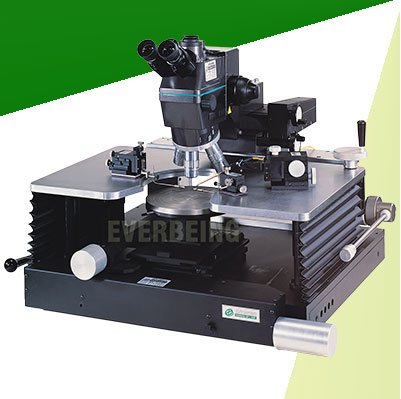 BD Series Probe Station EVERBEING Singapore