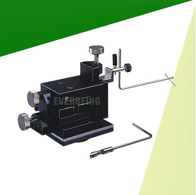EB-050-Micropositioner