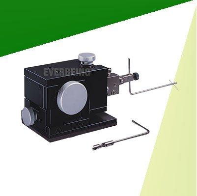 EB-005-Micropositioner