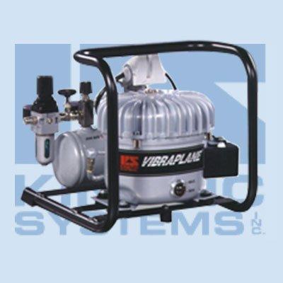 Portable-Air-Compressor kinetic singapore