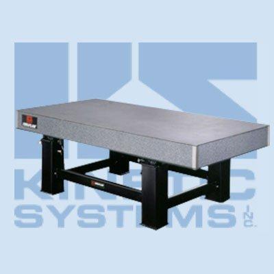 economy-grade optical table kinetic singapore