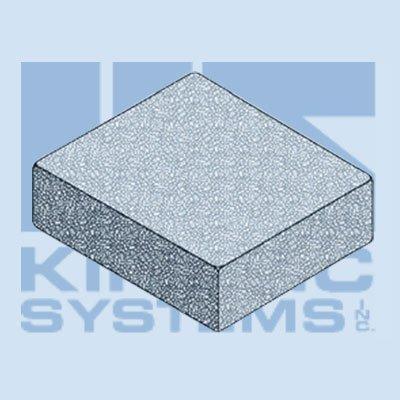 Granite Tabletops Kinetic System