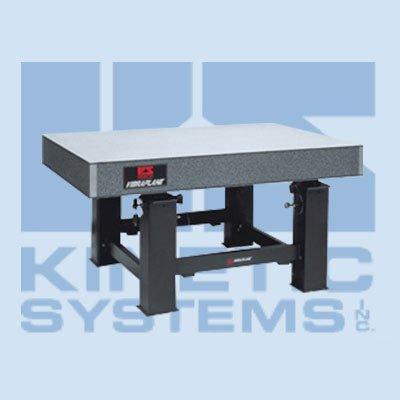 laboratory-grade optical table kinetic singapore