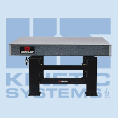 research-grade optical table kinetic singapore