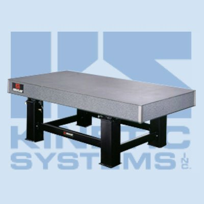 utility-grade optical table kinetic singapore