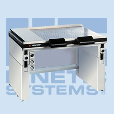 variable-height workstation kinetic system singapore