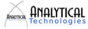 Analytical Technologies Singapore