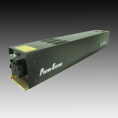 Deep UV Lasers