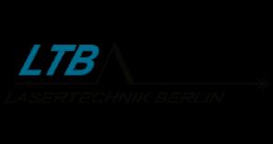 LTB Lasertechnik