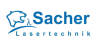 Sacher Lasertechnik Singapore Analytical Technologies