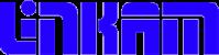 linkam_logo